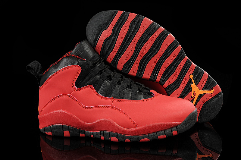 great quality best online 100% top quality Nike Air Jordan 10 Homme Fashion Chaussure Air Jordan 5 Max 2005 ...