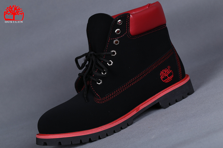 Timberland Pas 2016 Bottes 6 Inch Homme Chaussures 8nwN0OkXPZ
