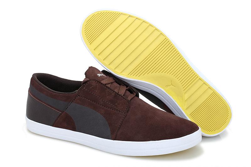 Homme Chaussures Puma 1 Xt Chaussure Nouvelle SMLUqVGzp