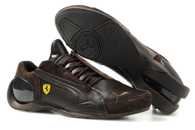 chaussures puma homme ete