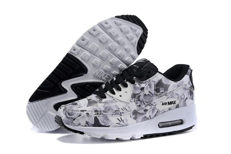 Soldes Air Max Femme Fleuri Air Max Vtements Nike Femme