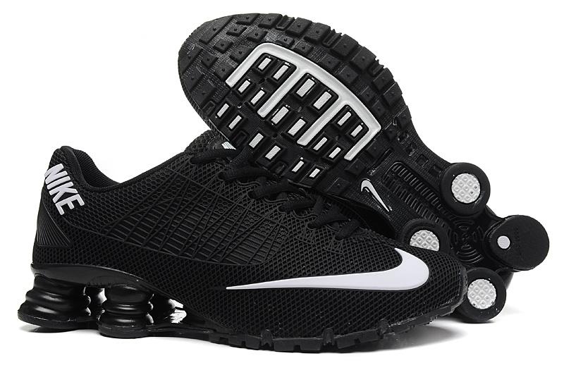 Nike shox Femme 2016 chaussure nike air max pas cher
