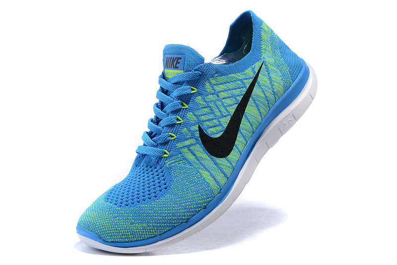 timeless design classic fit factory price Nike Free Run 4.0 Femme nike free run rose et