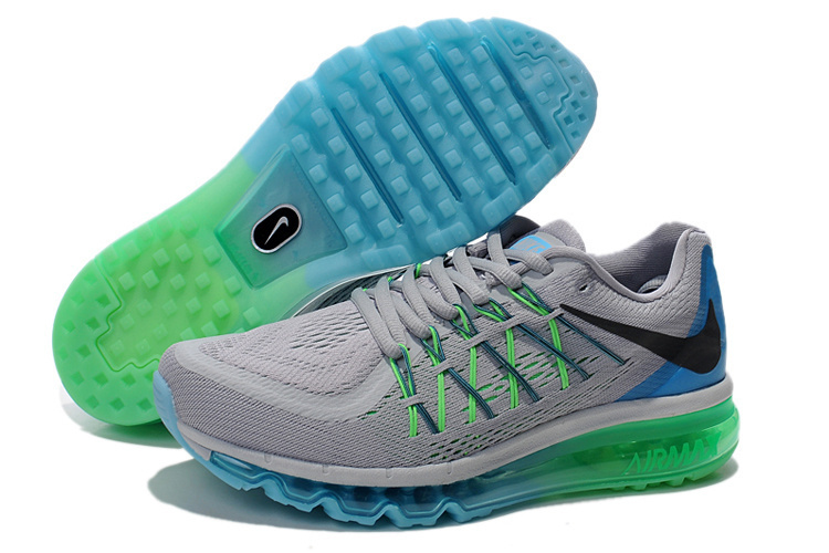 Nike Max Air Max 2015 Homme Nike Air Max Nike 90 Hyperfuse For Sale f497fd