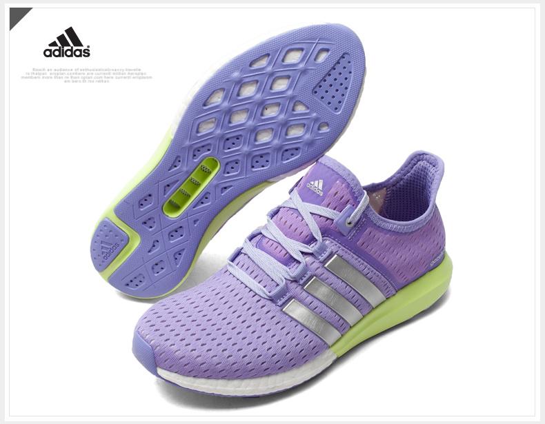 Adidas pull cher Femme pas homme L'été Neo courir ymOnN80vwP