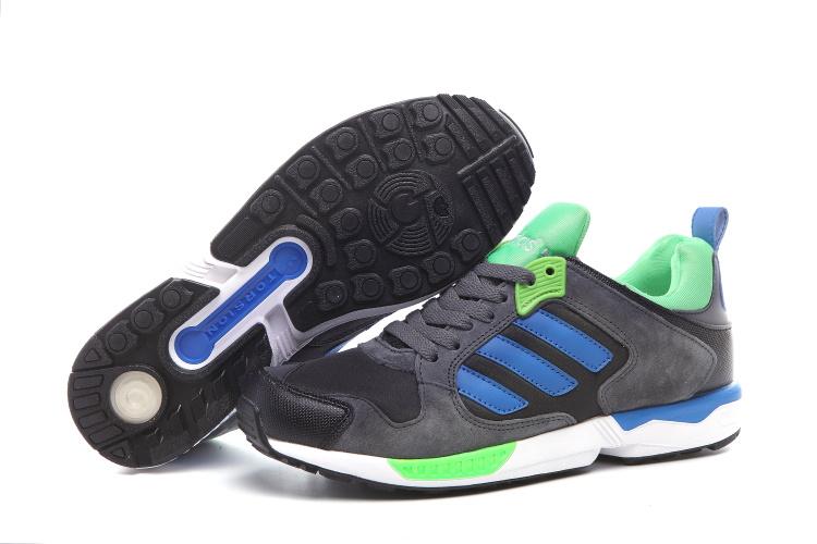 Adidas Neo L'été courir Homme adidas montant femme