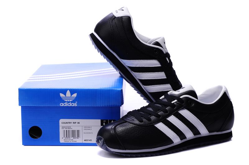 chaussure neo adidas pas cher