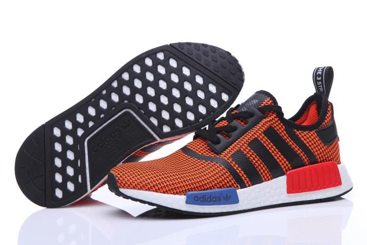 chaussure de ville hommes adidas