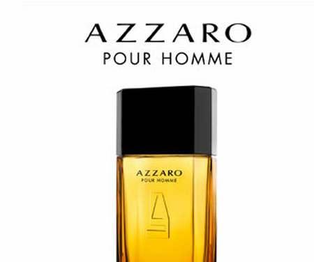 Azzaro Chrome Homme Pas Cherparfum Azzaro Pour Femmeazzaro Homme