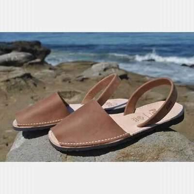 dccb19044f83a chaussures espagnoles nature