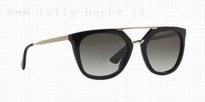 3ca266d6275d7 lunettes de soleil boutique en ligne