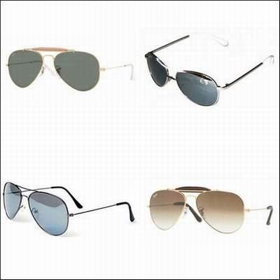 37563028b lunettes soleil aviateur chanel,lunettes aviator femme pas cher ...