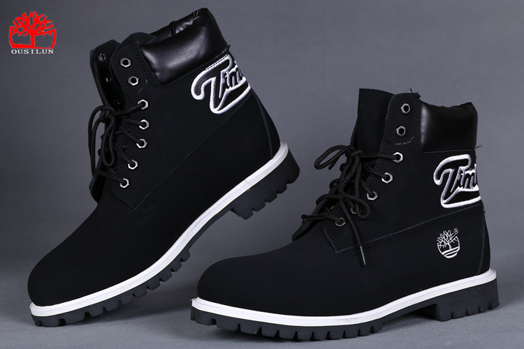 Homme 2016 Bottes Inch 6 Timberland 8ymNvnP0wO