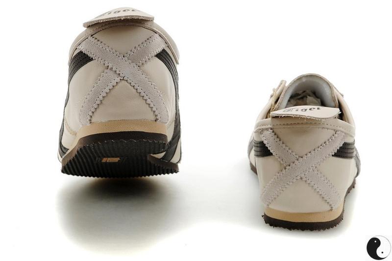 Chaussures Asics Femme Homme chaussure de sport homme running