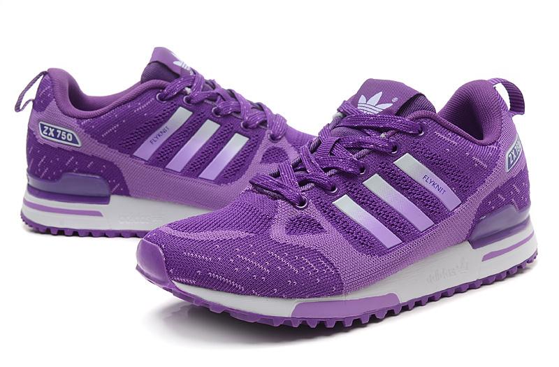 adidas neo running femme