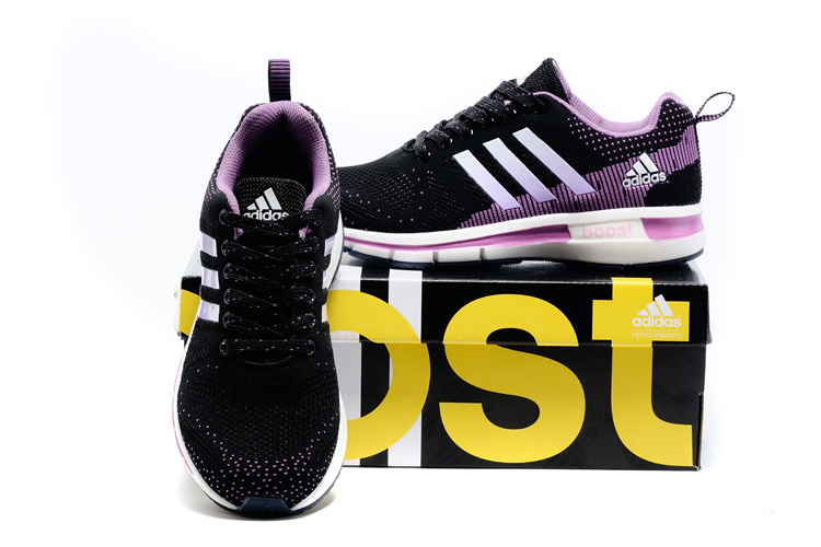 Adidas Neo Running Femme 2016 basket adidas montant homme