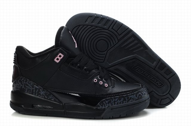 De Locker Rose Foot Air Jordan Nike 5 Femme Marque 3 Bebe air OPXTZuki