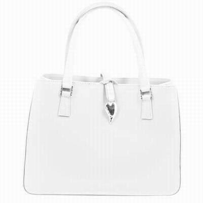 acad5f061fac cher main a blanc main laque blanc sac moins sac sac femme a aFXAAq